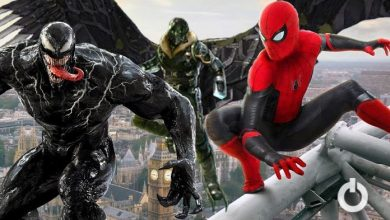 Photo of Marvel: 10 Times Spider-Man Was Forced To Kill His Enemies