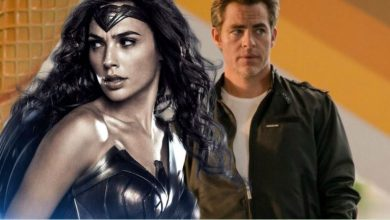 Photo of Wonder Woman 1984 Theory – How The Return of Steve Trevor Would Be Problematic for Diana
