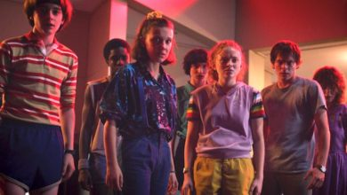 Photo of Stranger Things Season 4 Theory That Will Blow Your Mind