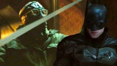 Photo of The Batman Theory – The Riddler is Actually an Anti-Hero