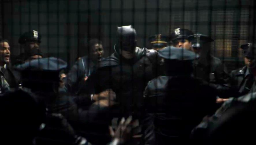 Why Cast Robert Pattinson As Batman