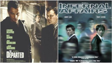 Photo of Iconic Hollywood Movies That Are Remakes of Foreign Films