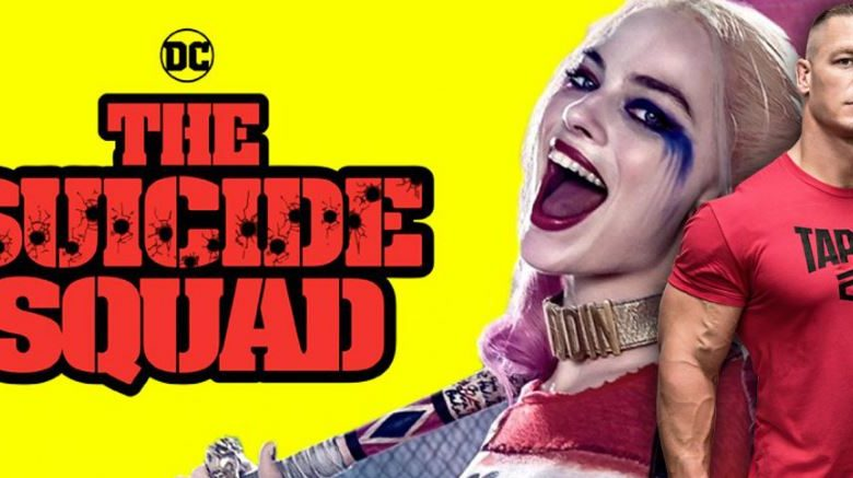 The Suicide Squad Ending Revealed