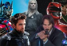 Photo of 10 Upcoming Movie Franchises That Will Be Converted Into Shared Universes