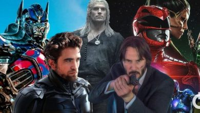Photo of 10 Movie Franchises & TV Shows That Will Be Converted Into Shared Universes