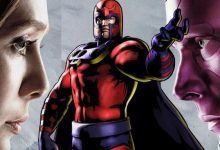 Photo of WandaVision Theory – Magneto Will Be Revealed as The True Father of Wanda & Pietro
