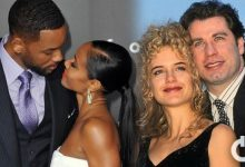 Photo of Longest Lasting Celebrity Marriages And How They Have Survived
