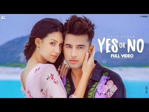 Yes Or No Song Download Mr Jatt