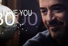 Photo of 15 All Time Best Quotes of OG Avengers We All Love