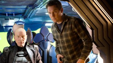 Photo of X-Men Director Bryan Singer Offered Auditions in Exchange for Sex