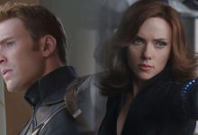 Photo of New Black Widow Theory Reveals How Captain America Will Be Involved
