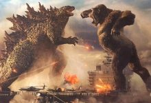 Photo of Godzilla vs. Kong Theory – The Titans Will Fight for Skull Island