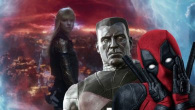 Photo of Here's Why New Mutants Had To Cancel a Big Deadpool Connecting Cameo