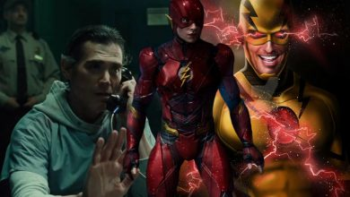Photo of The Flash – New Rumor Suggests That Reverse Flash Will Not be the Main Villain
