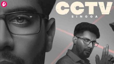 cctv song download mr jatt