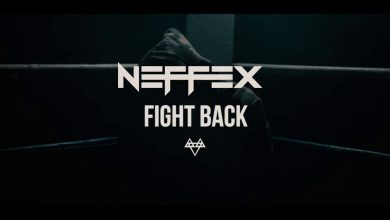 Photo of Neffex Fight Back Mp3 Download in High Quality Audio For Free