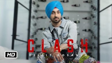 clash song download mp3
