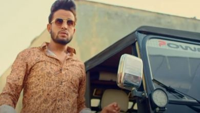 Photo of 855 Song Download Mr Jatt R Nait Afsana Khan Full Song Download