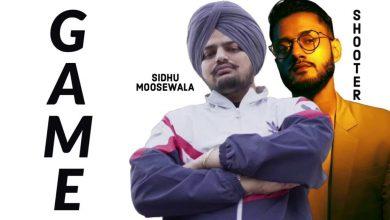 game song by sidhu moose wala download mr jatt