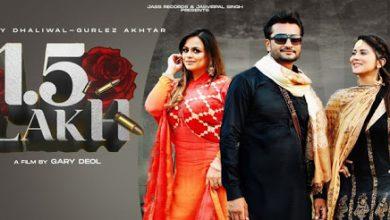 1.5 lakh vicky dhaliwal mp3 download