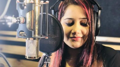 Photo of B Praak Songs Download Mp3 Pagalworld.Com in High Quality Audio Free