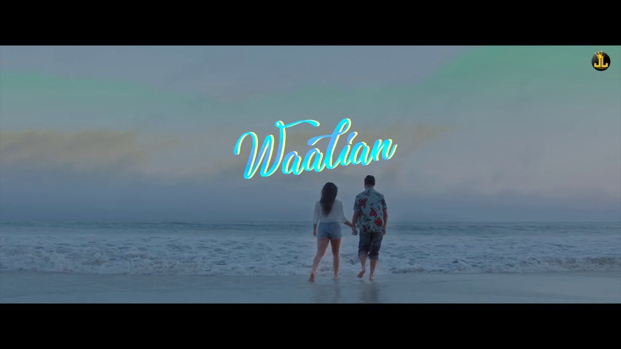 walian by harnoor mp3 download