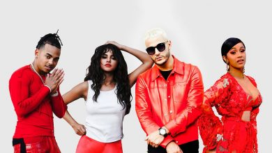 Photo of Taki Taki Rumba Song Download Mp3 Mr Jatt Cardi B Ozuna DJ Snake