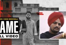 Photo of Game Mp3 Song Download Pagalworld in High Quality Audio Free
