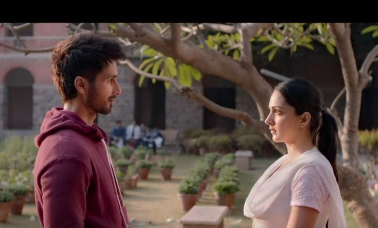 Download song Kaise Hua Song Kbps ( MB) - Sony Mp3 music video search engine