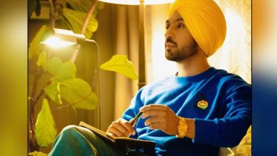 Photo of Diljit Dosanjh New Song Download Mp3 in High Quality Audio Free