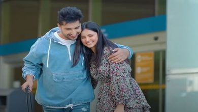 Photo of Pyar Mangdi Jassi Gill Mp3 Song Download in High Quality [HQ]