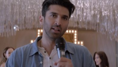 Photo of Tum Se Hi Sadak 2 Song Download Pagalworld in HD For Free