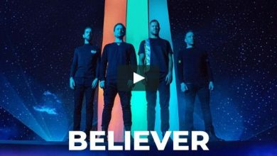 Photo of Believer Song Download Masstamilan Mp3 in High Quality Audio For Free