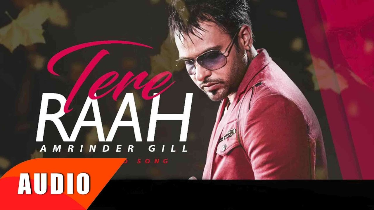 raah amrinder gill mp3 download