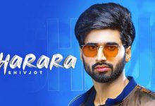 Photo of Sharara Shivjot Song Download Mr Jatt Full Song Free