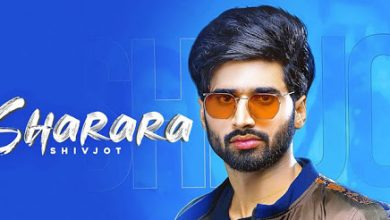 sharara shivjot song download mr jatt