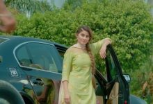 Photo of Dadke Nanke Song Download Mr Jatt in High Quality [HQ]