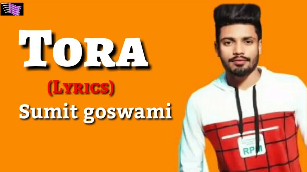tora song download pagalworld mp3