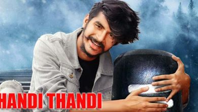 Photo of Thandi Thandi Song Download Mp3 in HD For Free 320kbps