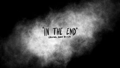 in the end mp3 download