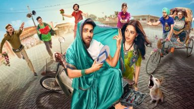 Photo of Dream Girl Movie Download Pagalworld Ayushmann Khurrana