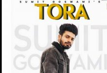 Photo of Tora Song Download Pagalworld Mp3 in High Quality Audio Free