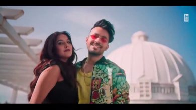 kurta pajama kala kala song download pagalworld