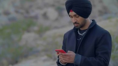 peed diljit mp3 download