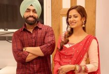 Photo of Ammy Virk All Song Download Mr Jatt in HQ 320kbps For Free