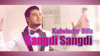 Photo of Sangdi Sangdi Song Download in High Quality Audio For Free