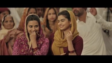 chal mele nu chaliye mp3 song download