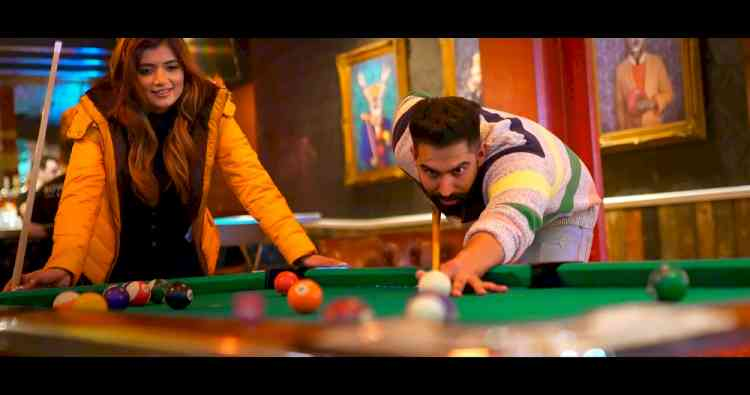 haye tauba song download mr jatt