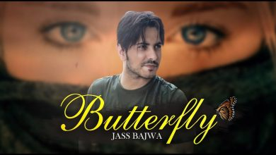 Butterfly Mp3 Song Download Djpunjab