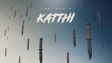 kathi mela kathi song download mp3 masstamilan